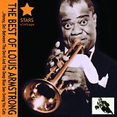 The Best of Louis Armstrong, Vol. 3 von Louis Armstrong