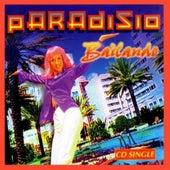 Bailando de Paradisio