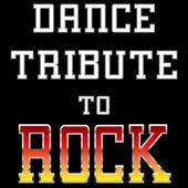 Dance Tribute To Rock de Various Artists