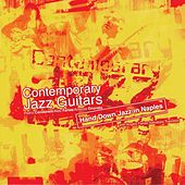 Hand Down Jazz in Naples by Contemporary Jazz Guitars