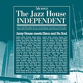The Jazz House Independent, Vol. 5 by Various Artists