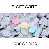 Life Is Shining  (Best Of The Chicane Sessions) by Silent Earth
