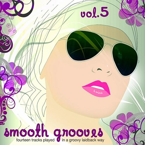 Smooth Grooves Vol.5 by Various Artists