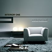 Interior One - Modern Music For Modern People by Various Artists