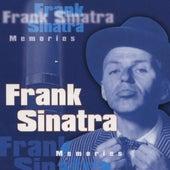 Frank Sinatra Memories by Frank Sinatra