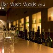 Bar Music Moods Vol. 4 by Atlantic Five Jazz Band