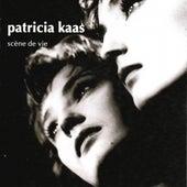 Scène de vie von Patricia Kaas