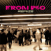 Realize by From P60