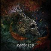 Wake of the Ophidian de Eschaton
