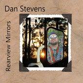 Rearview Mirrors de Dan Stevens