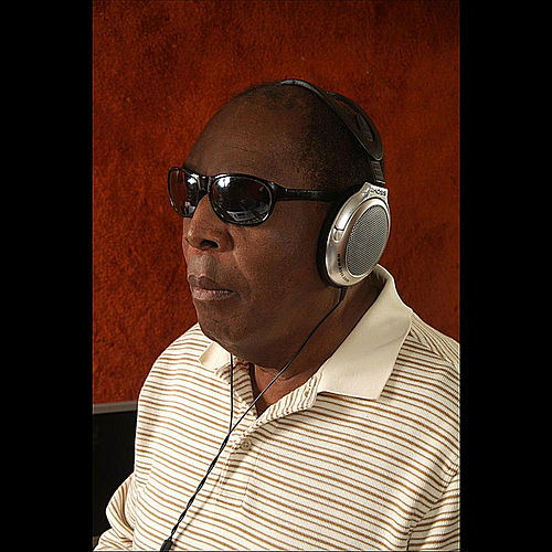Look  What  I  Got by Clarence Carter