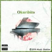Okuribito von Music Station