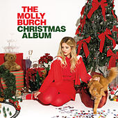 The Molly Burch Christmas Album de Molly Burch