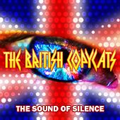 The Sound of Silence de The British Copycats