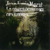 Le cours ordinaire des choses de Jean-Louis Murat