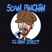 25 John Street.- EP by Sean Pinchin