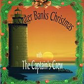 An Outer Banks Christmas by The Captain's Crew