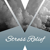 Stress Relief by Nature Sounds Relaxation: Music for Sleep, Meditation, Massage Therapy, Spa