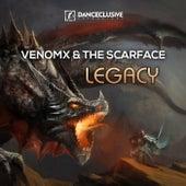 Legacy de VenomX