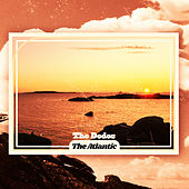 The Atlantic de The Dodos