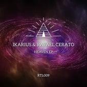 Heaven EP by Ikarius