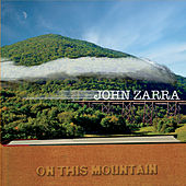 On This Mountain von John Zarra