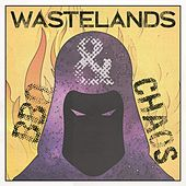 BBQ & Chaos by W.A.S.T.E.L.A.N.D.S.