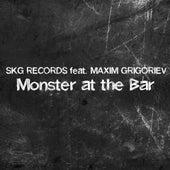 Monster at the Bar de SKG Records