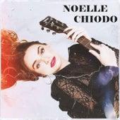 Noelle Chiodo by Noelle Chiodo