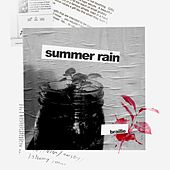 Summer Rain von Braille