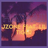 Hawaii von J-Zone