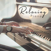 Relaxing Piano: Ambient Lounge by Classical New Age Piano Music