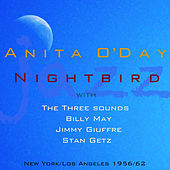 Nightbird by Anita O'Day