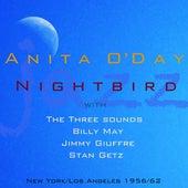 Nightbird de Anita O'Day