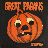 Halloween by Great Pagans