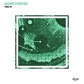 Light Forces ,vol.4 by Various Artists