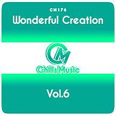 Wonderful Creation, Vol.6 by Various Artists