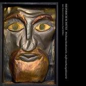 Schutz, H.: Die Geburt Unsers Herren Jesu Christi / Die Auferstehung unsres Herren Jesu Christi by Various Artists