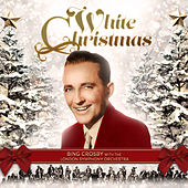 White Christmas de Bing Crosby