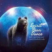 Spirit Bear Dance (feat. Janet Elizabeth Gale) by Laini Risto
