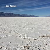 Death Valley von Dan Gannon