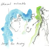 Songs for Knotty von Ishmael Ensemble