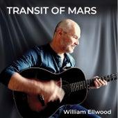 Transit of Mars de William Ellwood