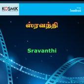 Sravanthi (Original Motion Picture Soundtrack) de S.P. Balasubrahmanyam