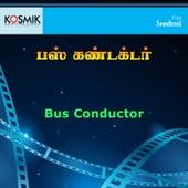 Bus Conductor (Original Motion Picture Soundtrack) de Jayachandran