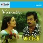 Vasanthi (Original Motion Picture Soundtrack) de Chandrabose