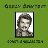 Gönül Baglarında de Orhan Gencebay