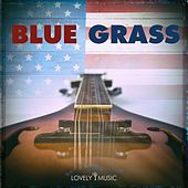 Bluegrass by Lovely Music Library