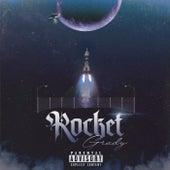 Rocket by Grady