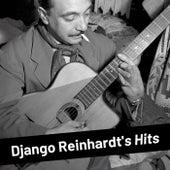 Django Reinhardt's Hits by Django Reinhardt